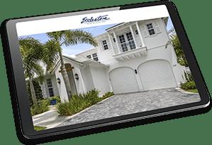Ecclestone Signature Homes - Digital Brochure Thumbnail