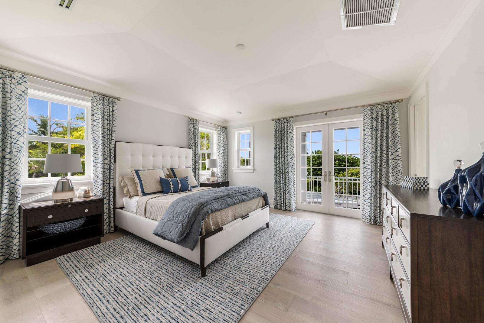 ecclestone-homes-bedroom-remodel-pg04-min