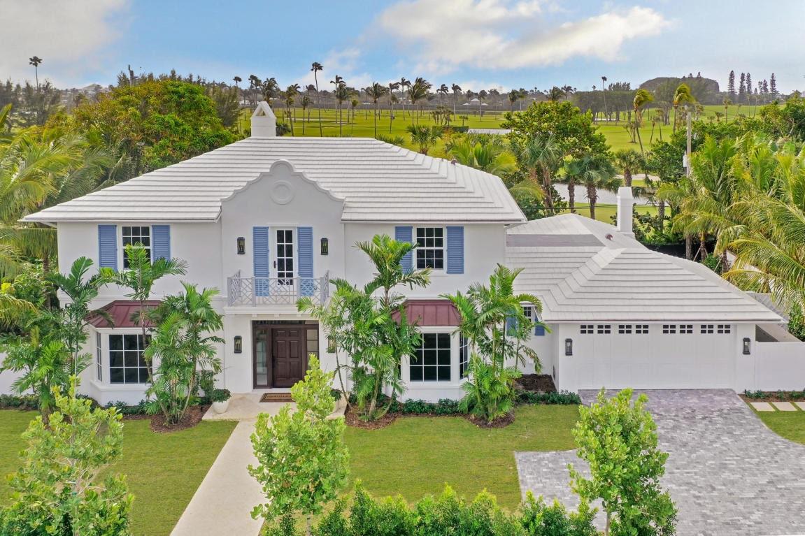 ecclestone-homes-new-construction-home-pg06-min
