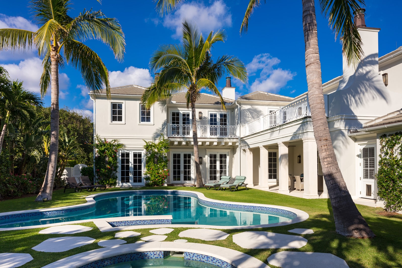 ecclestone-homes-palm-beach-backyard-renovation-with-pool-pg10-min